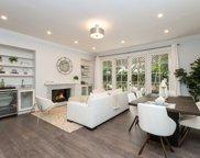 133 S Oakhurst Dr, Beverly Hills image