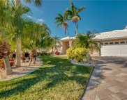 11915 King James CT, Cape Coral image