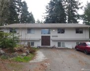 24860 96th Ave S, Kent image