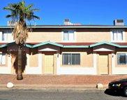 655 E Drachman, Tucson image