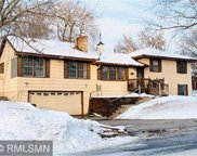 2305 Emerald Drive, White Bear Lake image