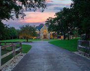 1700 Turbeville, Hickory Creek image