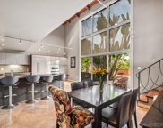 5267 Castle Hills Drive, Pacific Beach/Mission Beach image