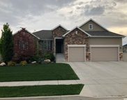 1564 Seabiscuit Dr, Kaysville image