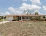 117 Waterview AVE, Lehigh Acres image