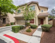 9004 HARBOR WIND Avenue, Las Vegas image