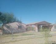 8257 Green Valley Rd, Mohave Valley image
