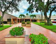 4213 NW 22nd St Unit 2-113, Coconut Creek image