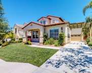 791 River Rock, Chula Vista image
