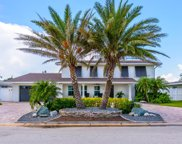 315 Brightwaters, Cocoa Beach image