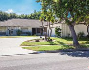 5664 West 62nd Street, Los Angeles image