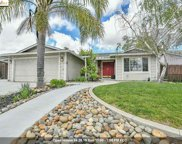 756 Andrea Way, Pittsburg image