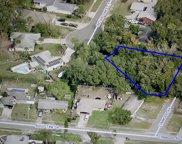 405 Indian Oaks, Titusville image
