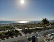 465 Ocean Dr Unit #317, Miami Beach image