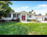 7254 S 2700  E, Cottonwood Heights image