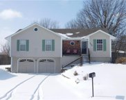 2505 Ne Remington Court, Blue Springs image