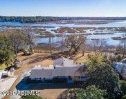 2237 Plantation  Drive, Beaufort image