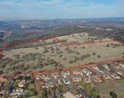 1401  Malcolm Dixon Road, El Dorado Hills image