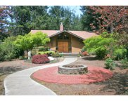 42267 CEDAR HOLLOW  RD, Port Orford image