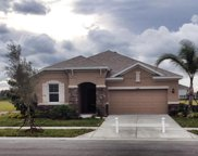 33227 Whisper Pointe Drive, Wesley Chapel image