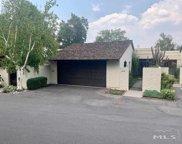 4933 W Lakeridge Terrace, Reno image