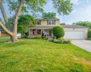 4400 Hansen Court, Hilliard image