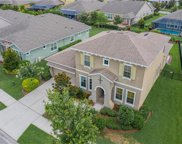 6910 Covington Stone Avenue, Apollo Beach image