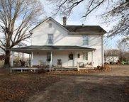 4815 N Highway 14, Greer image