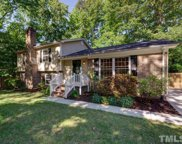 526 Colony Woods Drive, Chapel Hill image