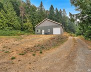 5538 Reese Hill Rd, Sumas image