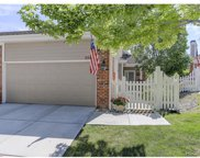 9844 Carmel Court, Lone Tree image