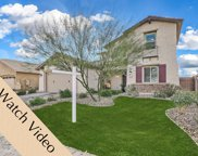 20347 E Canary Court, Queen Creek image