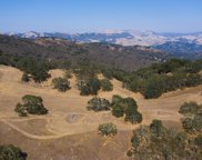 17 Black Mountain Trl, Carmel Valley image