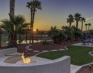 22501 N Padaro Drive, Sun City West image