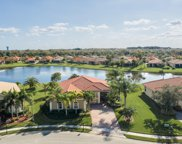 6269 Coverty Court, Vero Beach image