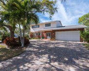 701 59th Avenue, St Pete Beach image