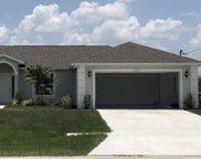 5759 NW Cotton Drive, Saint Lucie West image