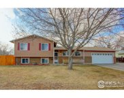 2031 Hampshire Rd, Fort Collins image