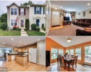 1532 FALLING BROOK COURT, Odenton image