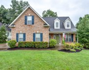 7013 Cherry Grove Rd, Knoxville image
