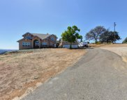 7072  Gallagher Road, Pilot Hill image