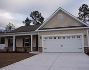 613 Notting Hill Ct, Conway image