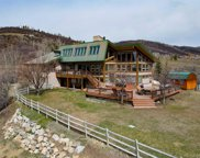 34950 Country Green Road, Steamboat Springs image