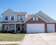 10130 Youngwood  Lane, Fishers image