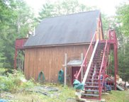 187 Country Land Drive, Haverhill image