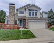 7138 Townsend Drive, Highlands Ranch image