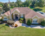 16830 Florence View Drive, Montverde image