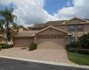 5632 Whisperwood BLVD Unit 1601, Naples image
