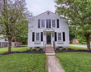 584 Blacklick Street, Groveport image
