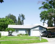 12492 68th Street, Largo image